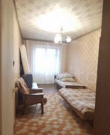 Аренда двухкомнатной квартиры Протвино, улица Гагарина 5, цена 15000 рублей, 2021 год объявление №1349800 на megabaz.ru
