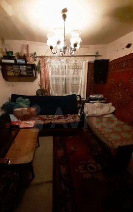 Аренда дома Клин, улица Некрасова 11, цена 17000 рублей, 2021 год объявление №1329415 на megabaz.ru