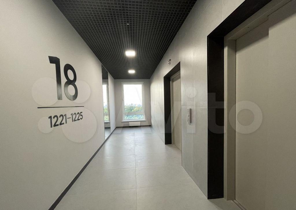 Аренда студии Москва, метро Лесопарковая, Варшавское шоссе 168, цена 38000 рублей, 2021 год объявление №1399439 на megabaz.ru