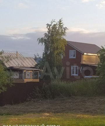 Продажа дома Москва, метро Римская, улица Рогожский Посёлок 29, цена 2100000 рублей, 2021 год объявление №589028 на megabaz.ru