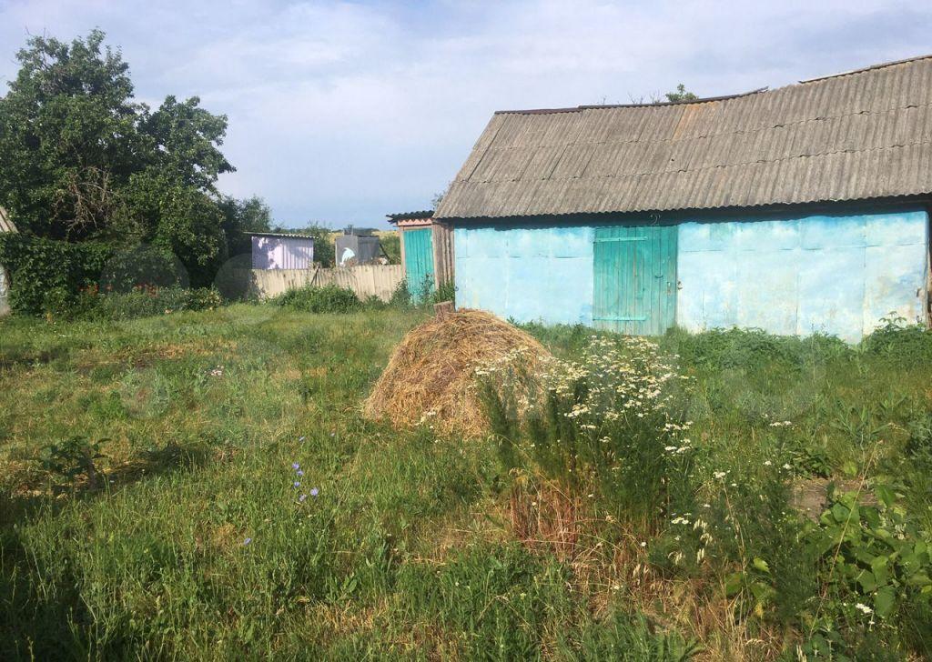 Продажа дома Москва, метро Комсомольская, Комсомольская площадь 2, цена 340000 рублей, 2021 год объявление №608895 на megabaz.ru