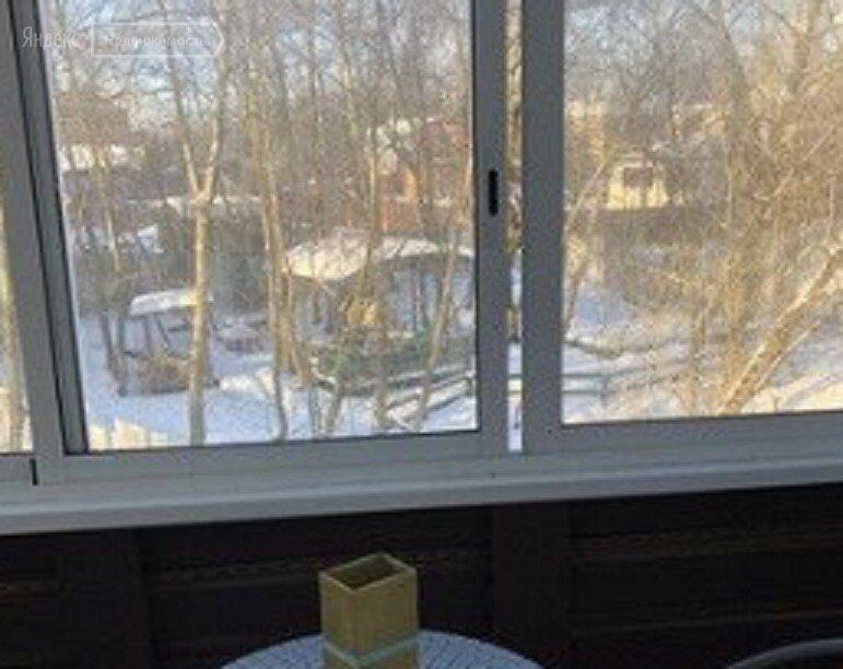 Продажа дома поселок Мебельной фабрики, метро Медведково, Речной переулок 7, цена 780000 рублей, 2021 год объявление №589572 на megabaz.ru