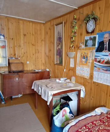 Продажа дома Сергиев Посад, цена 1100000 рублей, 2021 год объявление №589589 на megabaz.ru