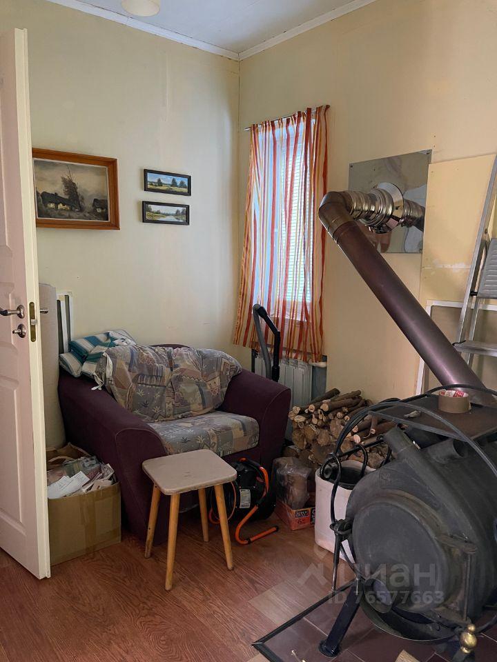 Продажа дома деревня Косякино, цена 5000000 рублей, 2021 год объявление №655501 на megabaz.ru