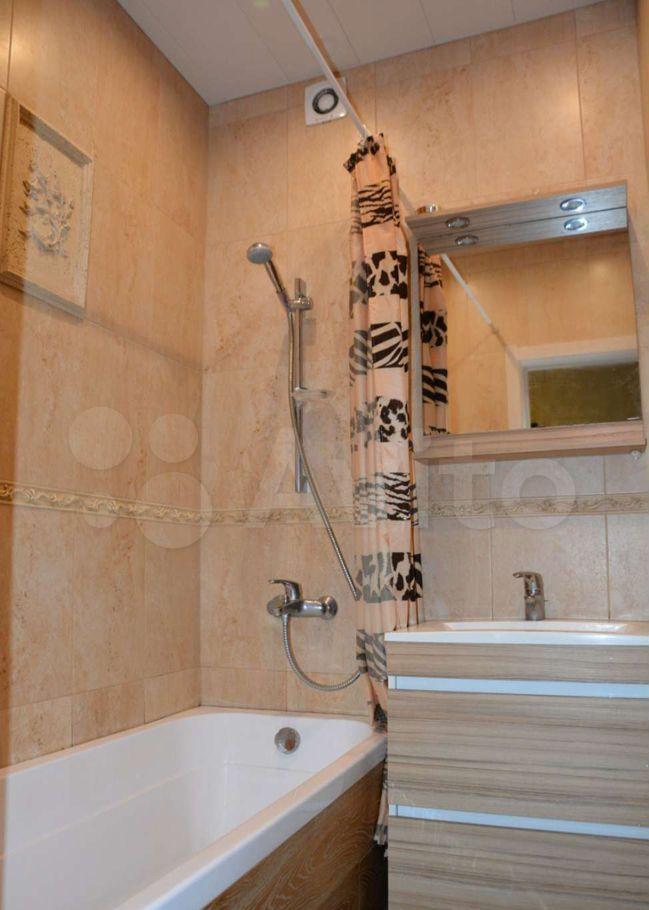 Аренда двухкомнатной квартиры Долгопрудный, Набережная улица 21, цена 40000 рублей, 2021 год объявление №1434124 на megabaz.ru