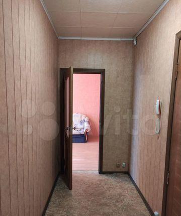 Аренда двухкомнатной квартиры Наро-Фоминск, улица Маршала Жукова 18, цена 22000 рублей, 2021 год объявление №1350304 на megabaz.ru