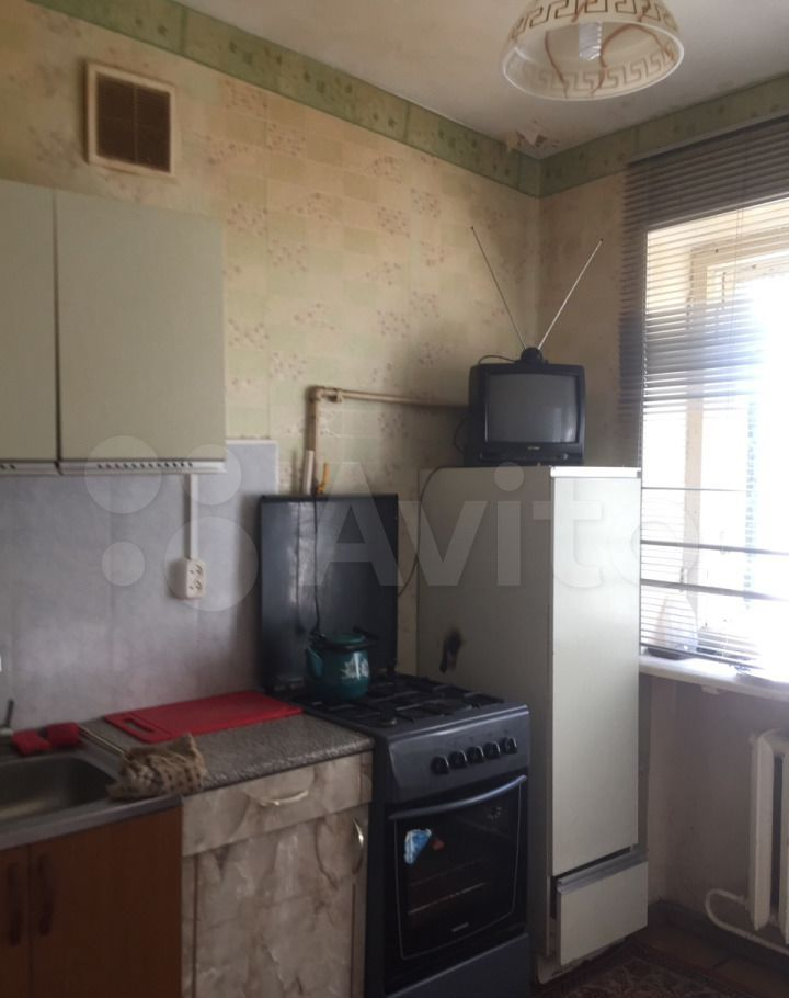 Аренда двухкомнатной квартиры поселок Лоза, цена 13000 рублей, 2021 год объявление №1293333 на megabaz.ru