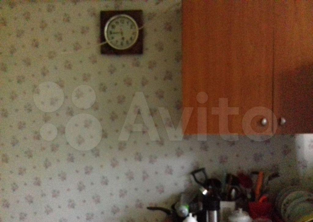 Аренда комнаты Москва, метро Измайловская, 3-я Прядильная улица 13к1, цена 18500 рублей, 2021 год объявление №1437604 на megabaz.ru