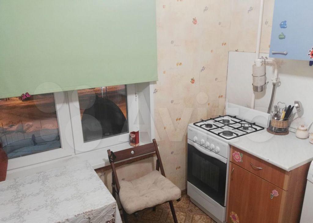 Аренда однокомнатной квартиры деревня Голубое, цена 18000 рублей, 2021 год объявление №1380563 на megabaz.ru