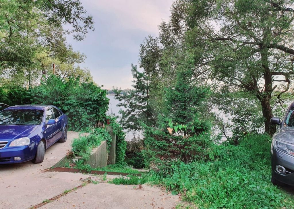 Аренда дома деревня Сорокино, Прибрежная улица, цена 40000 рублей, 2021 год объявление №1409886 на megabaz.ru