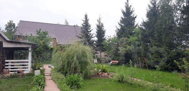 Аренда дома деревня Беляниново, цена 35000 рублей, 2021 год объявление №1250664 на megabaz.ru