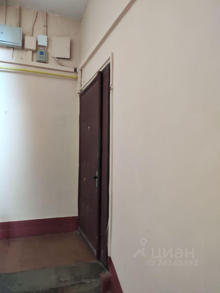 Продажа комнаты Москва, метро Киевская, улица Плющиха 58, цена 10000000 рублей, 2021 год объявление №630963 на megabaz.ru