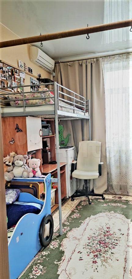 Продажа комнаты Дзержинский, улица Ленина 12, цена 3000000 рублей, 2021 год объявление №616334 на megabaz.ru