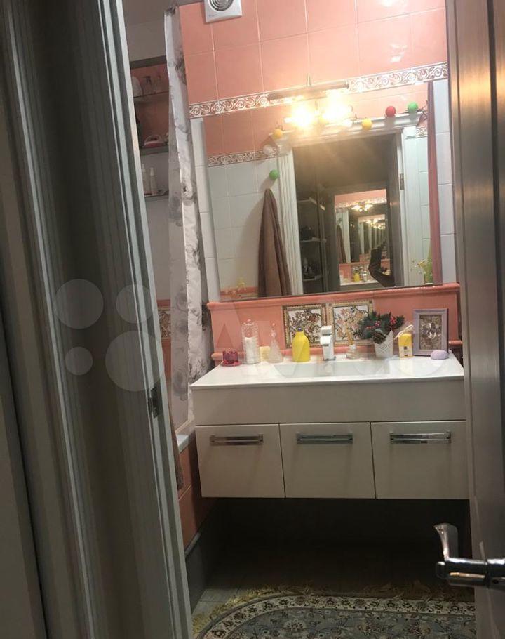 Продажа студии посёлок Коммунарка, Фитарёвская улица 17к1, цена 8000000 рублей, 2021 год объявление №607935 на megabaz.ru