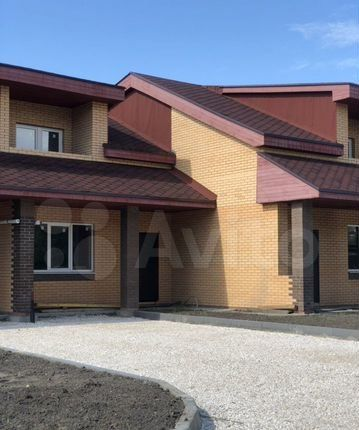 Продажа трёхкомнатной квартиры Орехово-Зуево, улица Ленина 84, цена 4850000 рублей, 2021 год объявление №576835 на megabaz.ru
