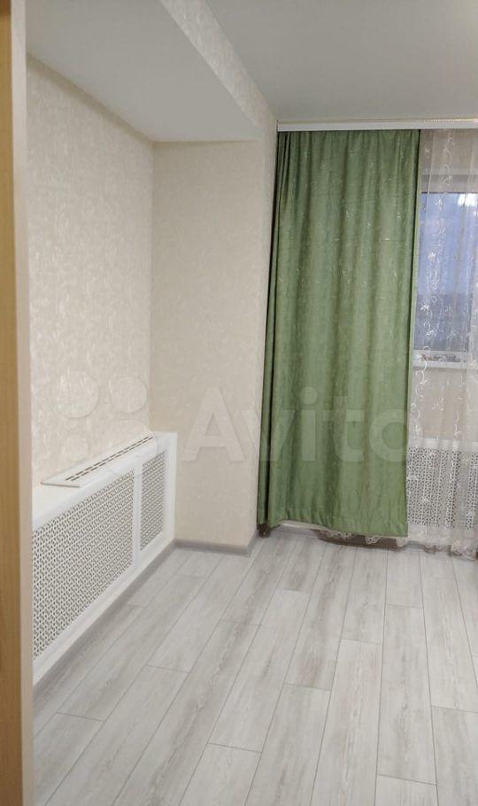 Продажа однокомнатной квартиры Москва, метро Достоевская, Октябрьский переулок 12, цена 7990000 рублей, 2021 год объявление №661277 на megabaz.ru