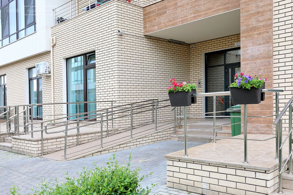 Продажа трёхкомнатной квартиры деревня Писково, цена 19900000 рублей, 2021 год объявление №644664 на megabaz.ru