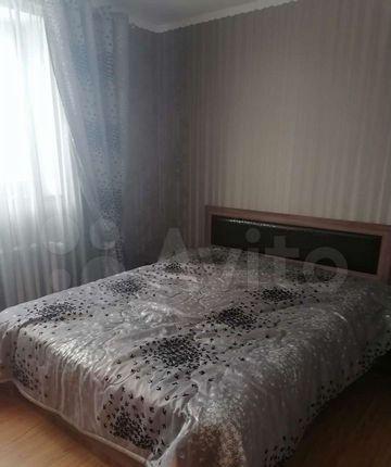 Продажа дома деревня Высоково, цена 4500000 рублей, 2021 год объявление №589457 на megabaz.ru