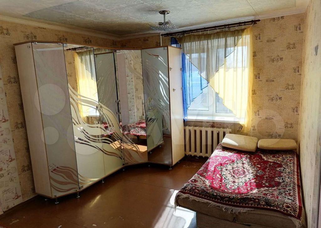 Аренда однокомнатной квартиры Электросталь, Пионерская улица 7А, цена 15000 рублей, 2021 год объявление №1380591 на megabaz.ru
