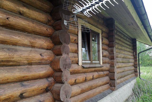 Продажа дома садовое товарищество Ветеран, цена 4900000 рублей, 2021 год объявление №590027 на megabaz.ru