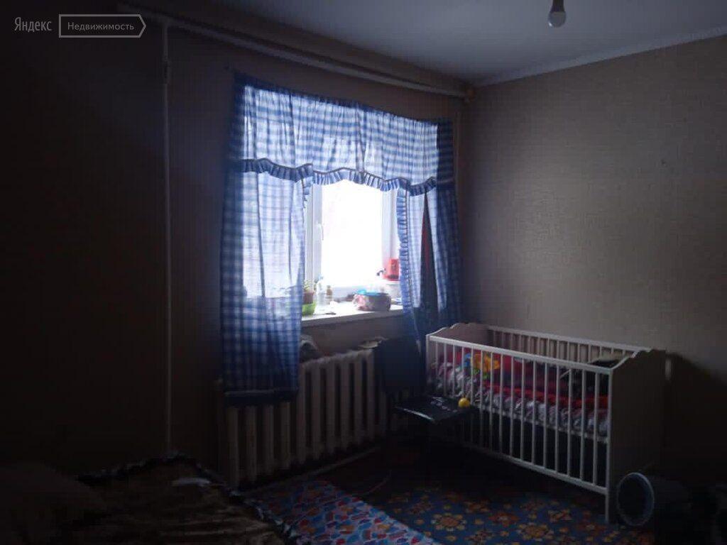 Продажа дома посёлок Виноградово, Новая улица, цена 2400000 рублей, 2021 год объявление №589918 на megabaz.ru
