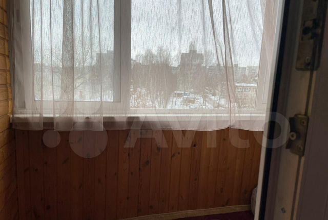 Продажа двухкомнатной квартиры Орехово-Зуево, Набережная улица 16, цена 3050000 рублей, 2021 год объявление №589987 на megabaz.ru