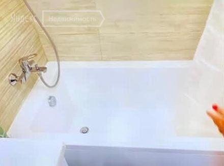 Аренда однокомнатной квартиры Москва, метро Шаболовская, улица Шаболовка 24, цена 32000 рублей, 2021 год объявление №1362813 на megabaz.ru