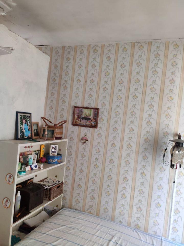 Продажа дома садовое товарищество Луч, цена 2350000 рублей, 2021 год объявление №617865 на megabaz.ru