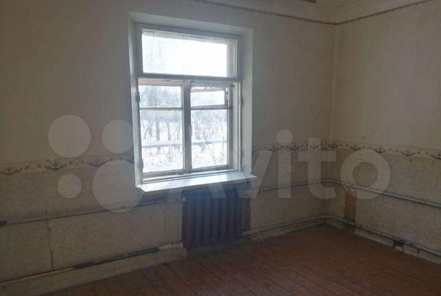Продажа двухкомнатной квартиры Орехово-Зуево, улица Богородицкого 23, цена 1000000 рублей, 2021 год объявление №593490 на megabaz.ru