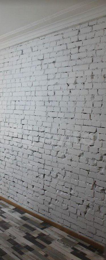 Продажа трёхкомнатной квартиры Москва, метро Бауманская, Волховский переулок 21/23, цена 20500000 рублей, 2021 год объявление №614529 на megabaz.ru