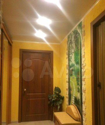 Продажа дома СНТ Заозёрный, цена 2000000 рублей, 2021 год объявление №591945 на megabaz.ru