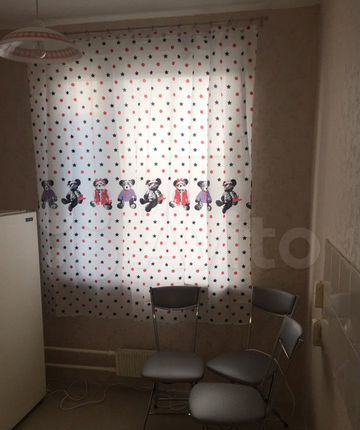 Продажа двухкомнатной квартиры Москва, метро Отрадное, Алтуфьевское шоссе 32, цена 9500000 рублей, 2021 год объявление №571218 на megabaz.ru
