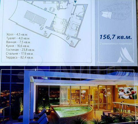 Продажа двухкомнатной квартиры Москва, метро Тверская, Тверская улица 12, цена 32577000 рублей, 2021 год объявление №585525 на megabaz.ru