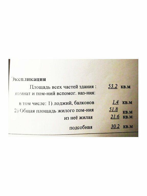 Продажа однокомнатной квартиры Котельники, цена 7150000 рублей, 2021 год объявление №590111 на megabaz.ru