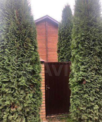 Продажа дома деревня Пушкино, цена 21000000 рублей, 2021 год объявление №572806 на megabaz.ru