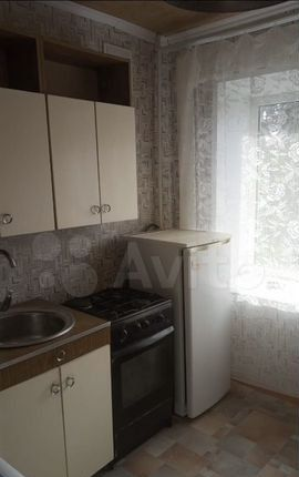 Аренда однокомнатной квартиры Руза, цена 15000 рублей, 2021 год объявление №1229542 на megabaz.ru