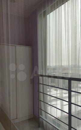 Аренда трёхкомнатной квартиры Москва, метро Спартак, Волоколамское шоссе 71к2, цена 85000 рублей, 2021 год объявление №1351821 на megabaz.ru
