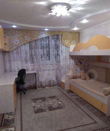 Аренда двухкомнатной квартиры рабочий посёлок Нахабино, Новая Лесная улица 7, цена 40000 рублей, 2021 год объявление №1330837 на megabaz.ru