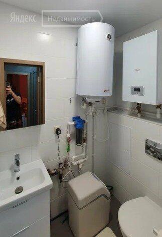 Продажа дома дачный посёлок Филиппины, 7-я Лесная улица, цена 1250000 рублей, 2021 год объявление №591377 на megabaz.ru