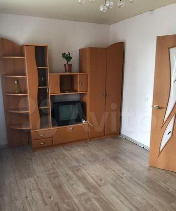 Аренда двухкомнатной квартиры Пересвет, улица Королёва, цена 17000 рублей, 2021 год объявление №1190802 на megabaz.ru
