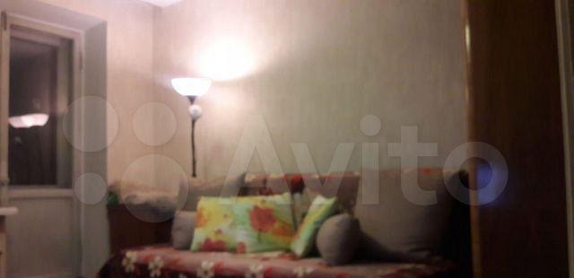 Аренда однокомнатной квартиры Москва, метро ВДНХ, улица Касаткина 22, цена 30000 рублей, 2021 год объявление №1353472 на megabaz.ru