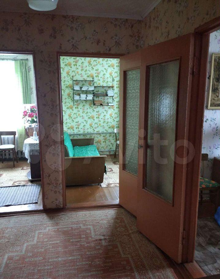 Продажа дома Москва, метро Площадь Революции, цена 1800000 рублей, 2021 год объявление №701613 на megabaz.ru