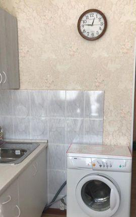 Аренда однокомнатной квартиры Видное, Советская улица 22, цена 20000 рублей, 2021 год объявление №1351699 на megabaz.ru