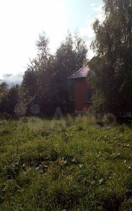 Продажа дома село Жаворонки, цена 25000000 рублей, 2021 год объявление №590685 на megabaz.ru