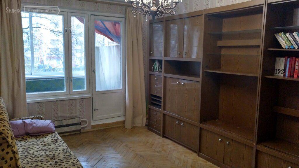 Аренда трёхкомнатной квартиры поселок Развилка, метро Домодедовская, цена 38000 рублей, 2021 год объявление №1435029 на megabaz.ru