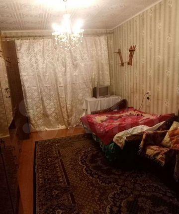Аренда комнаты Ивантеевка, улица Богданова 9, цена 12000 рублей, 2021 год объявление №1351492 на megabaz.ru