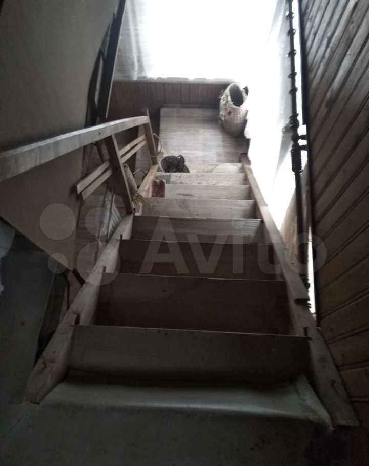 Продажа дома деревня Васютино, цена 1150000 рублей, 2021 год объявление №595958 на megabaz.ru