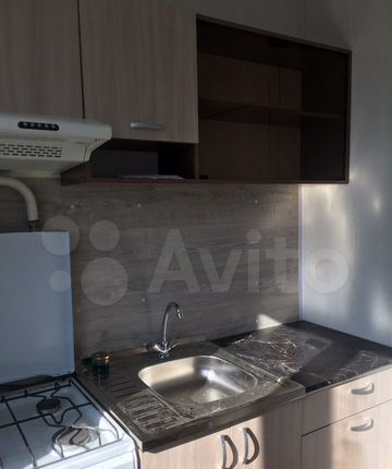 Продажа однокомнатной квартиры Электроугли, Комсомольская улица 27, цена 2770000 рублей, 2021 год объявление №590515 на megabaz.ru