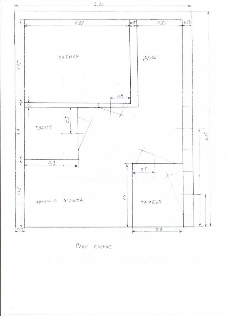 Продажа дома Ивантеевка, цена 4200000 рублей, 2021 год объявление №635024 на megabaz.ru