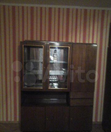 Аренда двухкомнатной квартиры Пущино, цена 16500 рублей, 2021 год объявление №1291231 на megabaz.ru